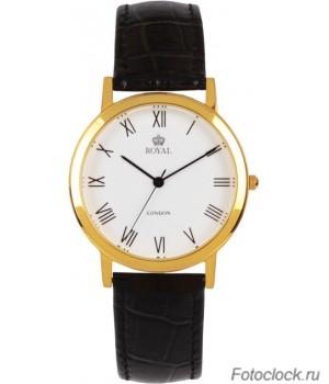 Наручные часы Royal London 40003-05