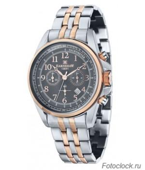 Наручные часы Thomas Earnshaw ES-8028-66