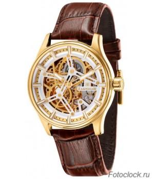 Наручные часы Thomas Earnshaw ES-8076-03