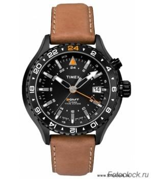 Наручные часы Timex T2P427