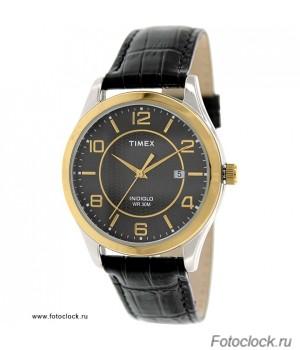 Наручные часы Timex T2P450