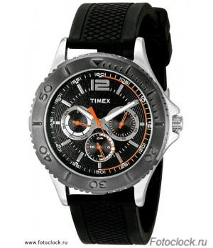 Наручные часы Timex TW2P87500