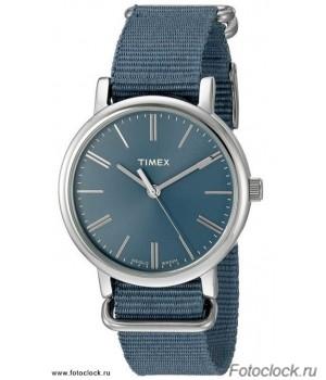 Наручные часы Timex TW2P88700