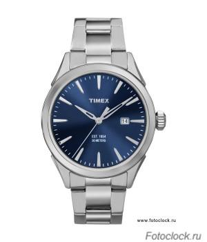 Наручные часы Timex TW2P96800