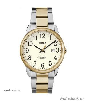 Наручные часы Timex TW2R23500