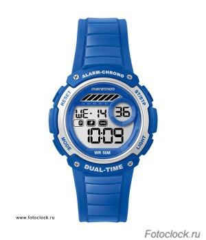 Наручные часы Timex TW5K85000