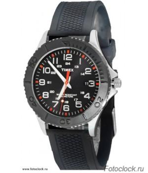 Наручные часы Timex TW2P87200