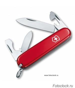 Швейцарский нож Victorinox 0.2503 RECRUIT