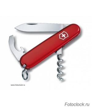 Швейцарский нож Victorinox 0.3303 WAITER