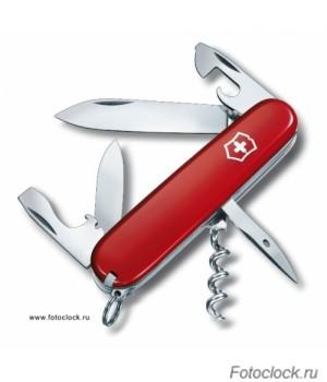 Швейцарский нож Victorinox 1.3603 SPARTAN