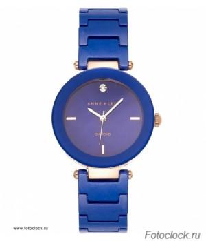 Женские наручные fashion часы Anne Klein 1018RGCB / 1018 RGCB