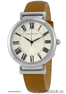 Женские наручные fashion часы Anne Klein 2137SVDT / 2137 SVDT