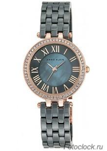Женские наручные fashion часы Anne Klein 2200RGGY / 2200 RGGY