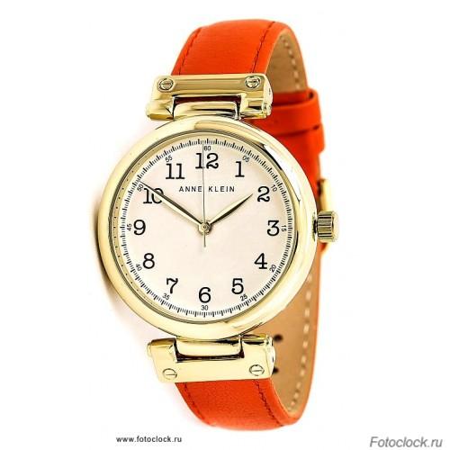 Женские наручные fashion часы Anne Klein 2252CROR / 2252 CROR