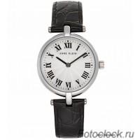 Женские наручные fashion часы Anne Klein 2355SVBK / 2355 SVBK