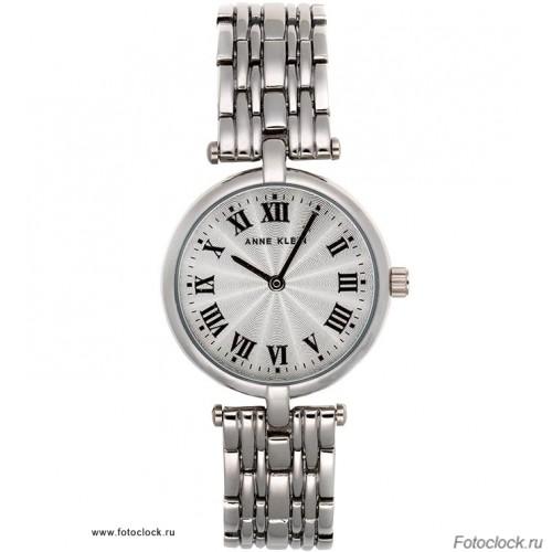 Женские наручные fashion часы Anne Klein 2357SVSV / 2357 SVSV