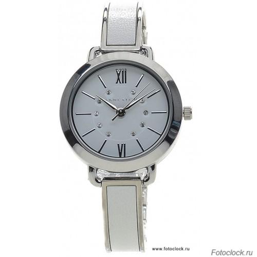 Женские наручные fashion часы Anne Klein 2437WTSV / 2437 WTSV