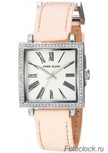 Женские наручные fashion часы Anne Klein 2939SVLP / 2939 SVLP