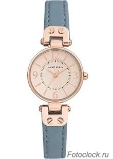 Женские наручные fashion часы Anne Klein 9442RGBL / 9442 RGBL