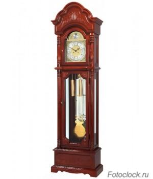 Напольные часы Vostok / Восток МН 2102-45