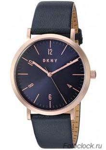Наручные часы DKNY NY2614 / NY 2614