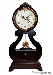 Часы настольные Kairos TB019