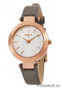 Наручные часы DKNY NY2408 / NY 2408