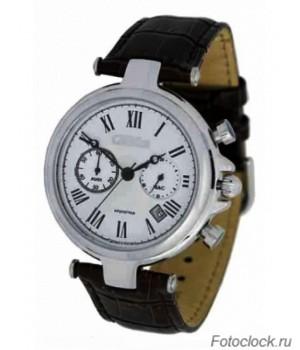 Российские часы Слава 5131033/OS21 / 5131033