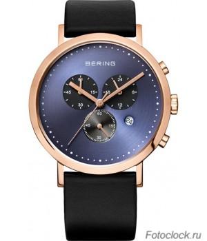 Наручные часы Bering 10540-567