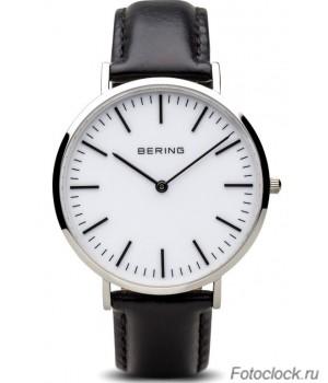 Наручные часы Bering 13738-404