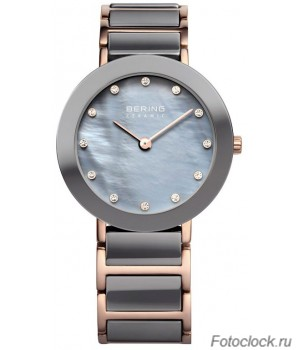 Наручные часы Bering 11429-769