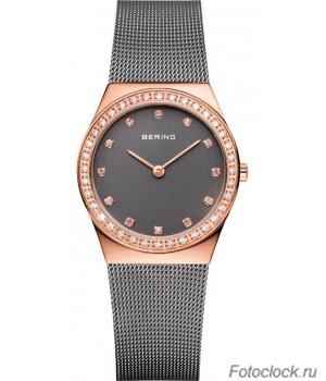 Наручные часы Bering 12430-369