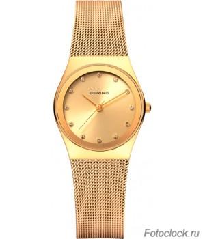 Наручные часы Bering 12927-333