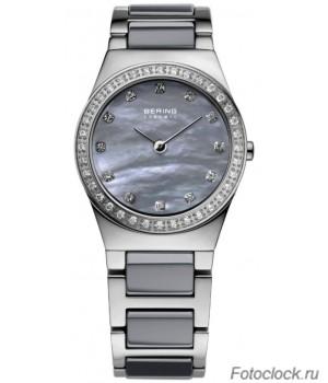 Наручные часы Bering 32426-789