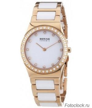 Наручные часы Bering 32430-761
