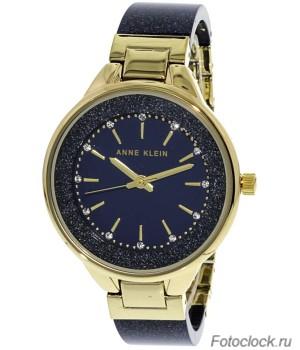 Женские наручные fashion часы Anne Klein 1408NVNV / 1408 NVNV