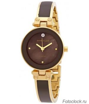 Женские наручные fashion часы Anne Klein 1980BNGB / 1980 BNGB