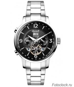 Наручные часы Ingersoll I00704