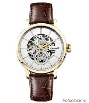 Наручные часы Ingersoll I05704