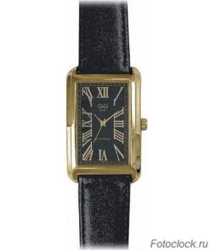 Наручные часы Q&Q 5264J108Y / 5264-108