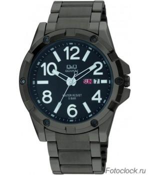 Наручные часы Q&Q A150J405 / A150-405