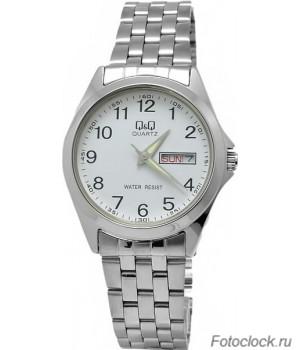 Наручные часы Q&Q A156-204 / A156J204Y