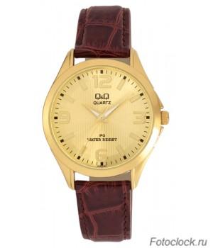 Наручные часы Q&Q C192J103 / C192 J103Y