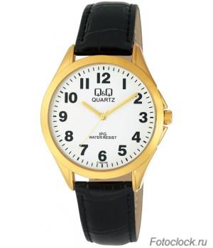 Наручные часы Q&Q C192J104 / C192 J104Y