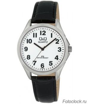 Наручные часы Q&Q C192J304 / C192 J304Y