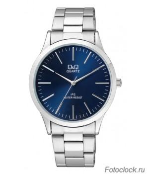 Наручные часы Q&Q C212J212 / C212-212