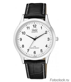 Наручные часы Q&Q C212J304 / C212-304
