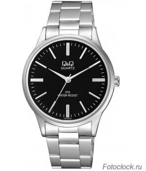 Наручные часы Q&Q C214J202Y / C214-202