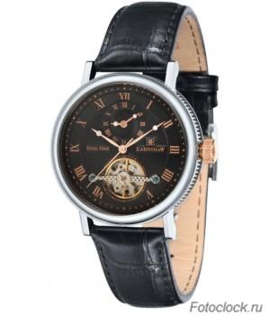 Наручные часы Thomas Earnshaw ES-8047-01