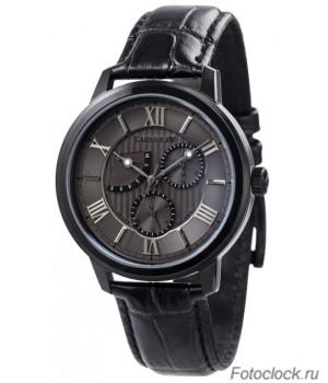 Наручные часы Thomas Earnshaw ES-8060-06